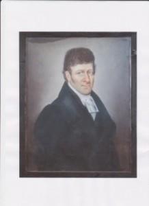 portret hillebrand andreas lieuwens