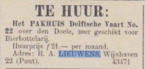 ha-lieuwens-4