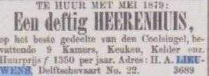 ha-lieuwens-6